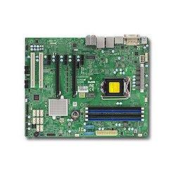 Supermicro ATX S1151 X11SAE