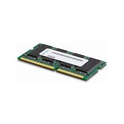 Lenovo SODIMM DDR4-2133 8GB