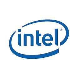 Intel BBU AXXRMFBU4