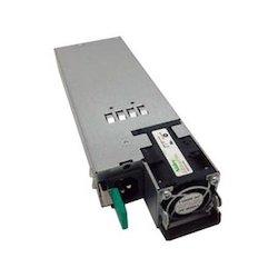 Intel PSU Module 1100W...