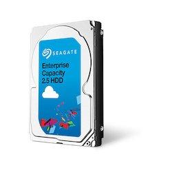 Seagate EC 1TB SATA6G 7K...