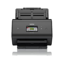 Brother ADS-2800W scanner A4