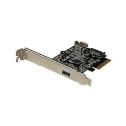 StarTech.com USB3.1...