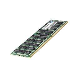 HP DIMM DDR4-2133 4GB Promo...