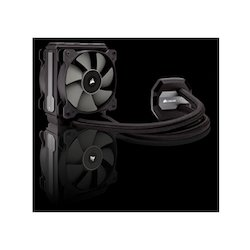 Corsair Hydro H80i V2 120mm