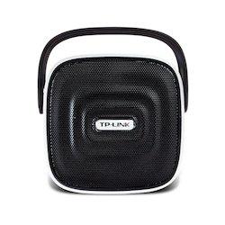 TP-Link Bluetooth Speaker...