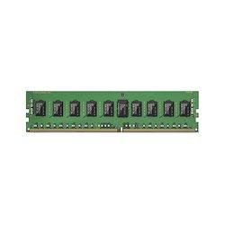 Upgr.Memory ECC van 8GB1...