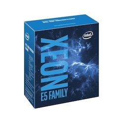 Intel Xeon E5-2650v4 2,2GHz...