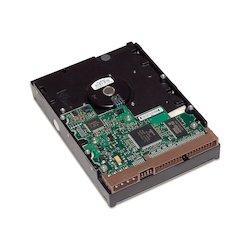 HP 1TB SATA 6Gb s 7200 HDD