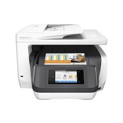 HP OfficeJet Pro 8730...