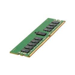 HPE RDIMM DDR4-2400 16GB