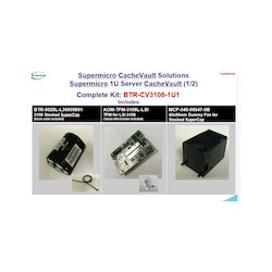 Supermicro LSI 3108...