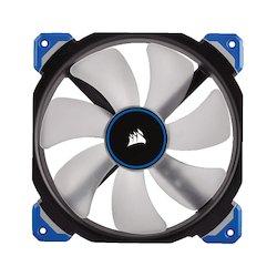 Corsair ML140 Pro PWM LED Blue