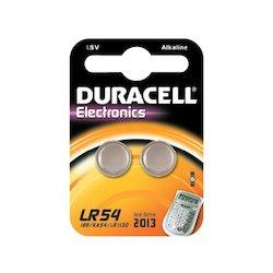 Duracell LR54 2x