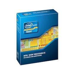 Intel Xeon E5-1650v4 3,6GHz...