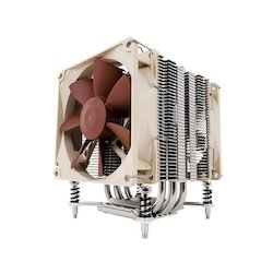 Noctua CPU Cooler DX U9DX...