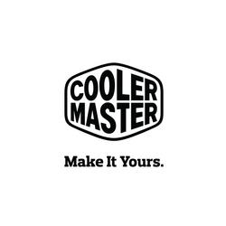 Cooler Master MasterLiquid...
