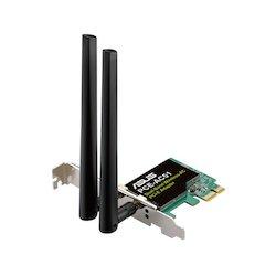 Asus PCE-AC51 PCIe/x1...