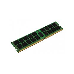 Kingston HP RDIMM DDR4-2400...