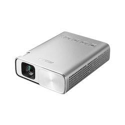 Asus Projector E1 ZenBeam...