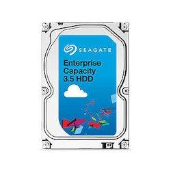 Seagate EC 4TB SAS12G 7K...