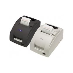 Epson TM-U220B, Ethernet,...