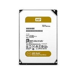 WD Gold 1TB SATA 7K 3.5i