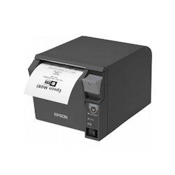 Epson TM-T70II, USB,...