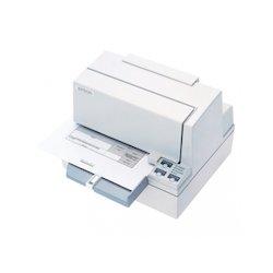 Epson TM-U590, LPT