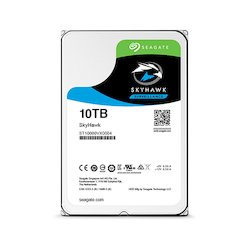 Seagate SkyHawk 4TB SATA 3.5i