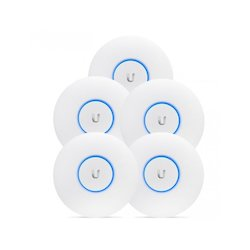 Ubiquiti UniFi Long Range...