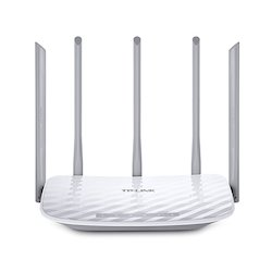 TP-Link Router AC1350...