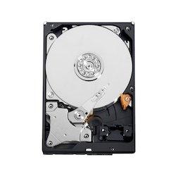 WD AV 500GB SATA 3.5i