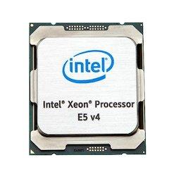 Intel Xeon E5-2695v4 2,1GHz...