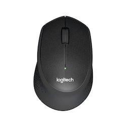 Logitech M330 Silent Plus...