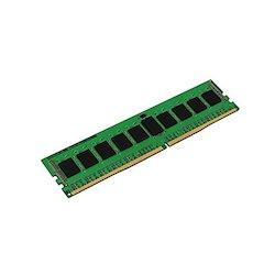 Samsung LRDIMM DDR4-2400 32GB