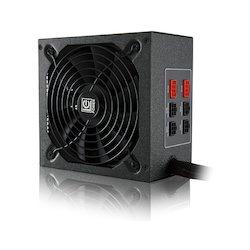 LC-Power 650W ATX 12V-576W...