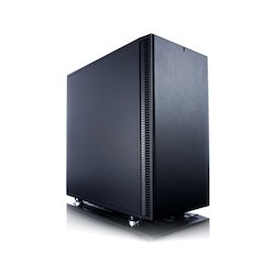 Fractal Design Define Mini...