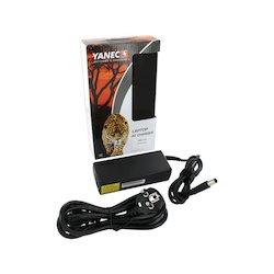 Yanec AC Adapter 90W voor HP