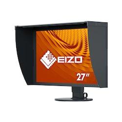 """Eizo 27"""" QHD CG2730 DVI..."""