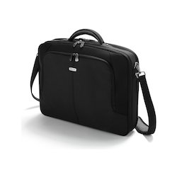 Dicota Laptoptas Multi Plus...