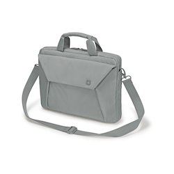 Dicota Laptoptas Slim Case...