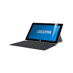 Dicota Anti-glare Filter...