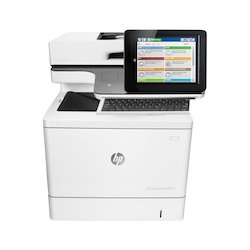 HP Color LaserJet Enterpr...