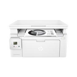 HP LaserJet Pro M130a MFP...