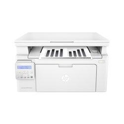 HP LaserJet Pro M130nw MFP...