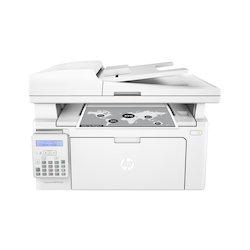 HP LaserJet Pro M130fn MFP...