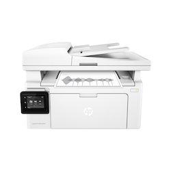 HP LaserJet Pro M130fw MFP...