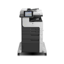 HP LaserJet Enterprise 700...