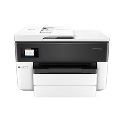 HP OfficeJet Pro 7740 Wide...